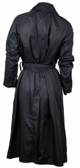 MARC O'POLO Пальто жіночі модель 803085971047-990 якість, 2017