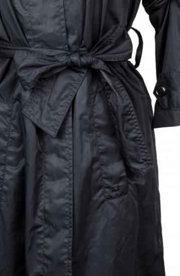 MARC O'POLO Пальто жіночі модель 803085971047-990 придбати, 2017