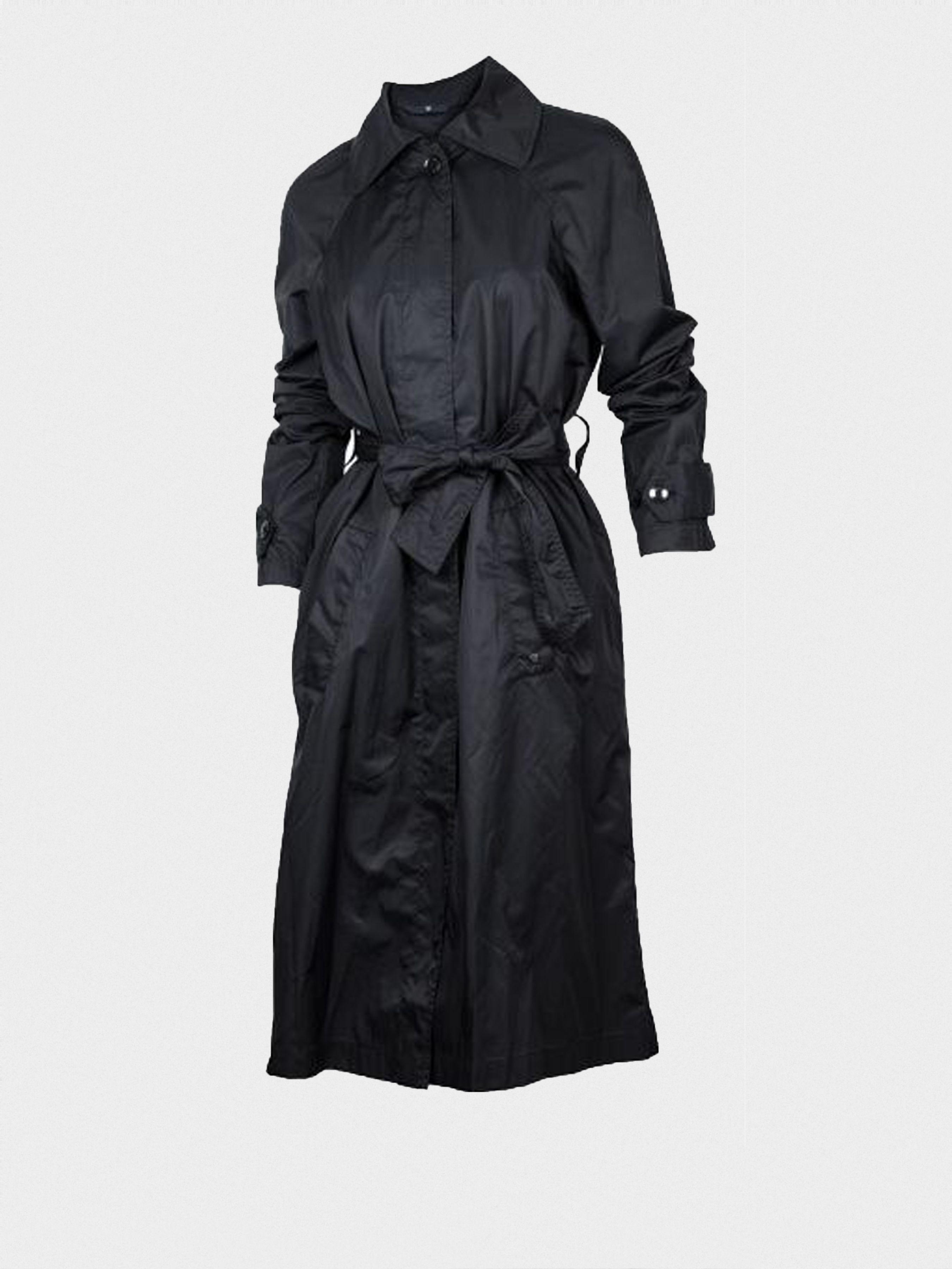 Пальто женские MARC O'POLO PD535 купить в Интертоп, 2017