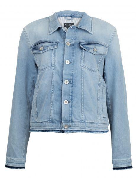 Куртка женские MARC O'POLO модель PD537 купить, 2017