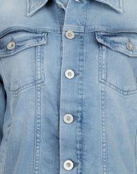 Куртка женские MARC O'POLO модель PD537 качество, 2017