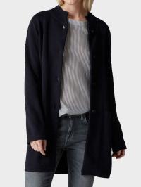 Пальто женские MARC O'POLO модель 800522361155-927 , 2017