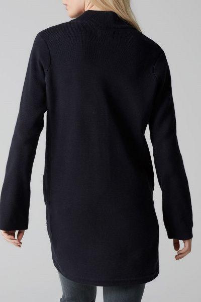 Пальто женские MARC O'POLO модель 800522361155-927 качество, 2017