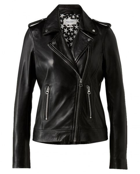 Куртка женские MARC O'POLO DENIM модель PD541 цена, 2017