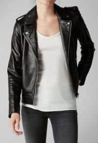 Куртка женские MARC O'POLO DENIM модель PD541 приобрести, 2017