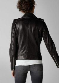 Куртка женские MARC O'POLO DENIM модель PD541 , 2017