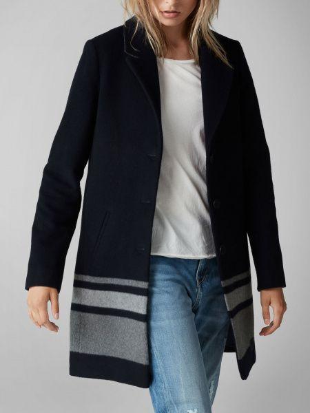 Пальто женские MARC O'POLO DENIM модель PD543 приобрести, 2017