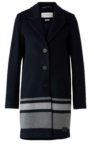 Пальто женские MARC O'POLO DENIM модель PD543 цена, 2017