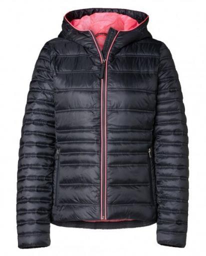 Куртка Marc O'Polo DENIM модель 848104870101-815 — фото - INTERTOP