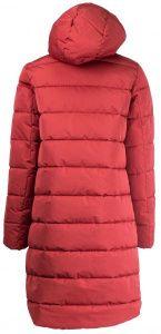 Пальто женские MARC O'POLO DENIM модель PD545 приобрести, 2017