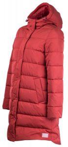 Пальто женские MARC O'POLO DENIM модель PD545 , 2017