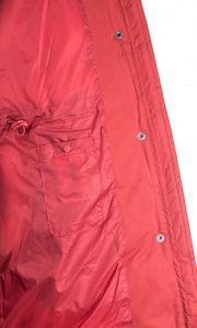 Пальто женские MARC O'POLO DENIM модель PD545 характеристики, 2017