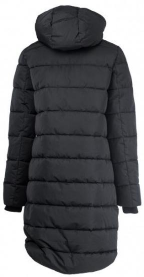 Пальта та плащі Marc O'Polo DENIM модель 849021171219-990 — фото 2 - INTERTOP