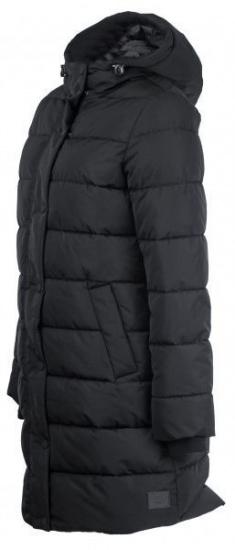 Пальта та плащі Marc O'Polo DENIM модель 849021171219-990 — фото 3 - INTERTOP