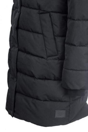 Пальта та плащі Marc O'Polo DENIM модель 849021171219-990 — фото 4 - INTERTOP