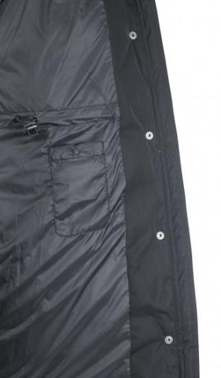 Пальта та плащі Marc O'Polo DENIM модель 849021171219-990 — фото 5 - INTERTOP