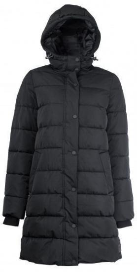 Пальта та плащі Marc O'Polo DENIM модель 849021171219-990 — фото - INTERTOP