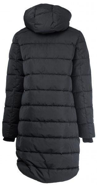 Пальто женские MARC O'POLO DENIM модель PD546 приобрести, 2017