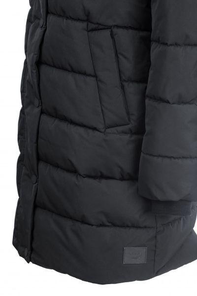 Пальто женские MARC O'POLO DENIM модель PD546 , 2017