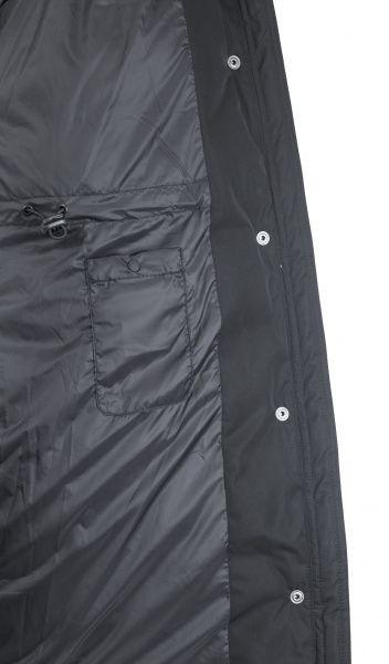 Пальто женские MARC O'POLO DENIM модель PD546 характеристики, 2017