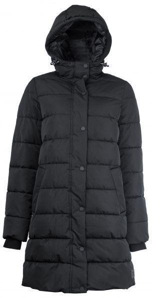 Пальто женские MARC O'POLO DENIM модель PD546 цена, 2017