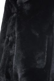 Шуба женские MARC O'POLO DENIM модель PD547 цена, 2017
