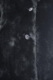 Шуба женские MARC O'POLO DENIM модель PD547 приобрести, 2017