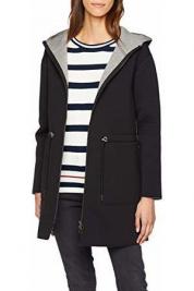 MARC O'POLO Пальто жіночі модель 806401857055-990 , 2017