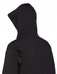 MARC O'POLO Пальто жіночі модель 806401857055-990 придбати, 2017