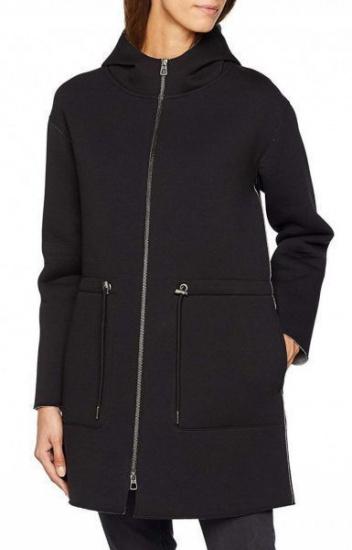 MARC O'POLO Пальто жіночі модель 806401857055-990 характеристики, 2017