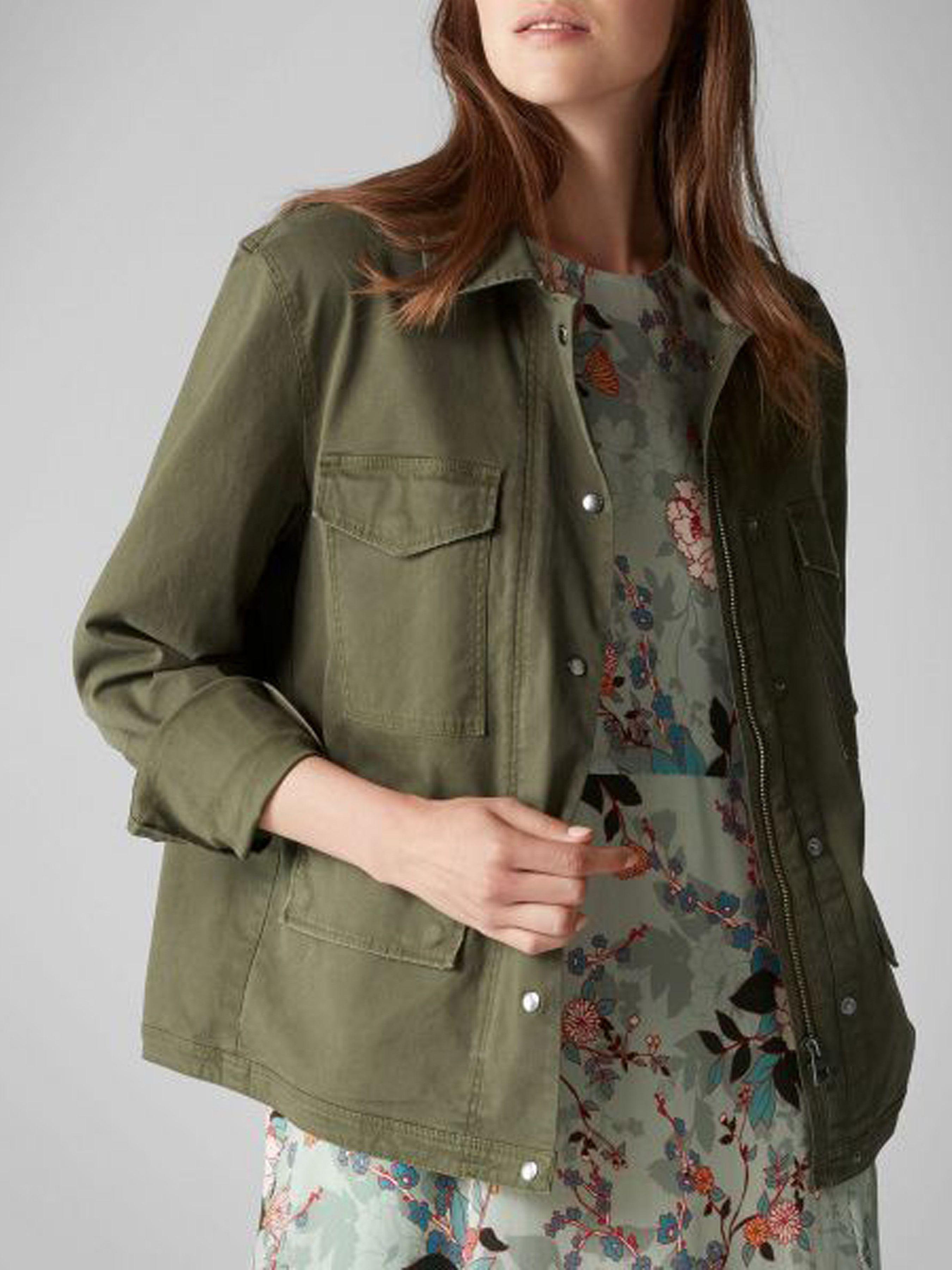 Куртка женские MARC O'POLO модель PD550 купить, 2017