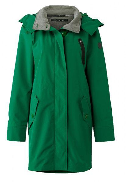 Купить Пальто женские модель PD553, MARC O'POLO, Зеленый
