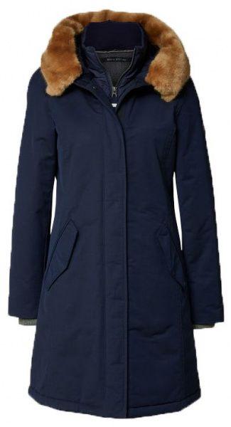 Пальто женские MARC O'POLO модель PD557 купить, 2017