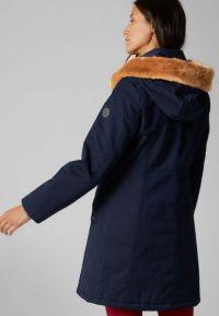 Пальто женские MARC O'POLO модель PD557 , 2017