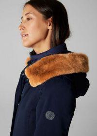 Пальто женские MARC O'POLO модель PD557 качество, 2017