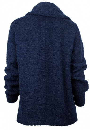Пальто Marc O'Polo модель 808012570093-889 — фото 2 - INTERTOP