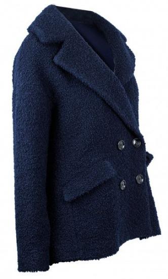 Пальто Marc O'Polo модель 808012570093-889 — фото 3 - INTERTOP
