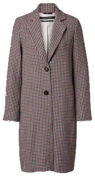 Купить Пальто женские модель PD561, MARC O'POLO, Синий