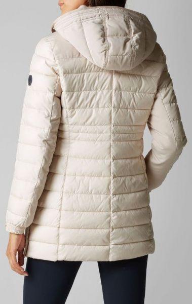 Пальто женские MARC O'POLO модель PD562 качество, 2017