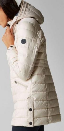 Пальта та плащі Marc O'Polo модель 808098771163-109 — фото 3 - INTERTOP