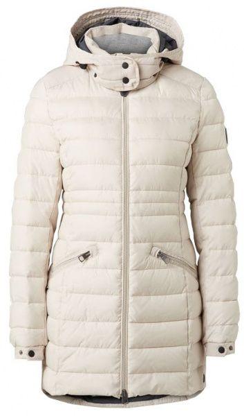 Пальто женские MARC O'POLO модель PD562 купить, 2017