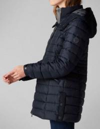 Пальто женские MARC O'POLO модель PD563 , 2017