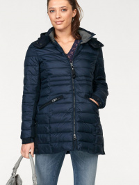 Пальто женские MARC O'POLO модель PD563 купить, 2017