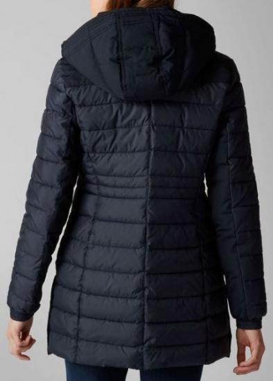 Пальто женские MARC O'POLO модель PD563 качество, 2017