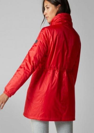 Пальта та плащі Marc O'Polo модель 808098871197-344 — фото 3 - INTERTOP