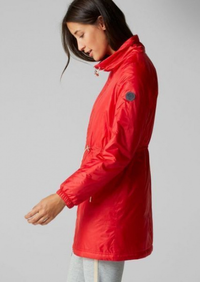 Пальта та плащі Marc O'Polo модель 808098871197-344 — фото 4 - INTERTOP