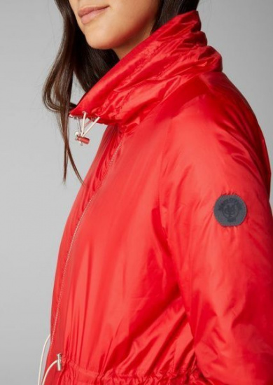 Пальта та плащі Marc O'Polo модель 808098871197-344 — фото 6 - INTERTOP
