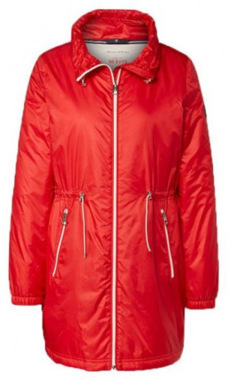 Пальта та плащі Marc O'Polo модель 808098871197-344 — фото - INTERTOP