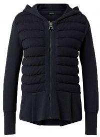 жіночі куртки купити, 2017
