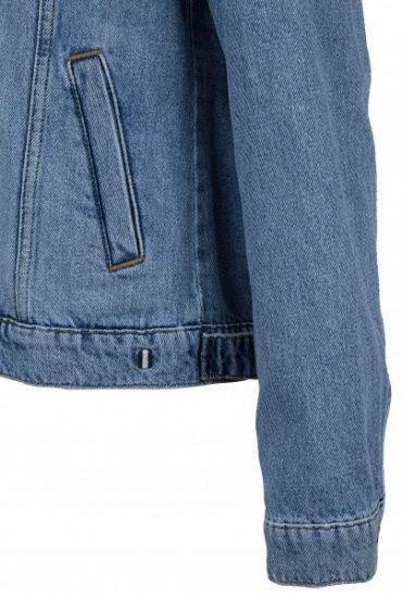 Куртка Marc O'Polo модель 808917125063-036 — фото 3 - INTERTOP